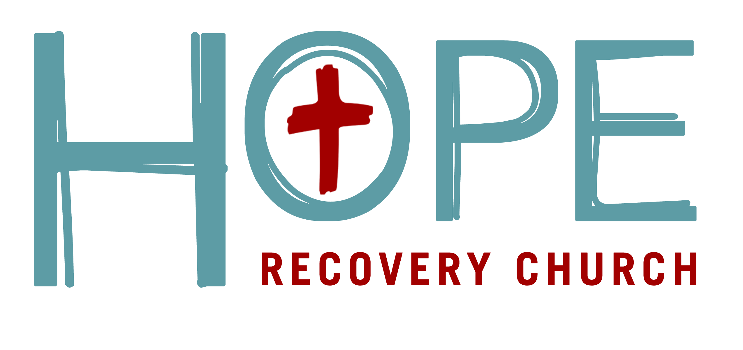 Hope Recovery Church