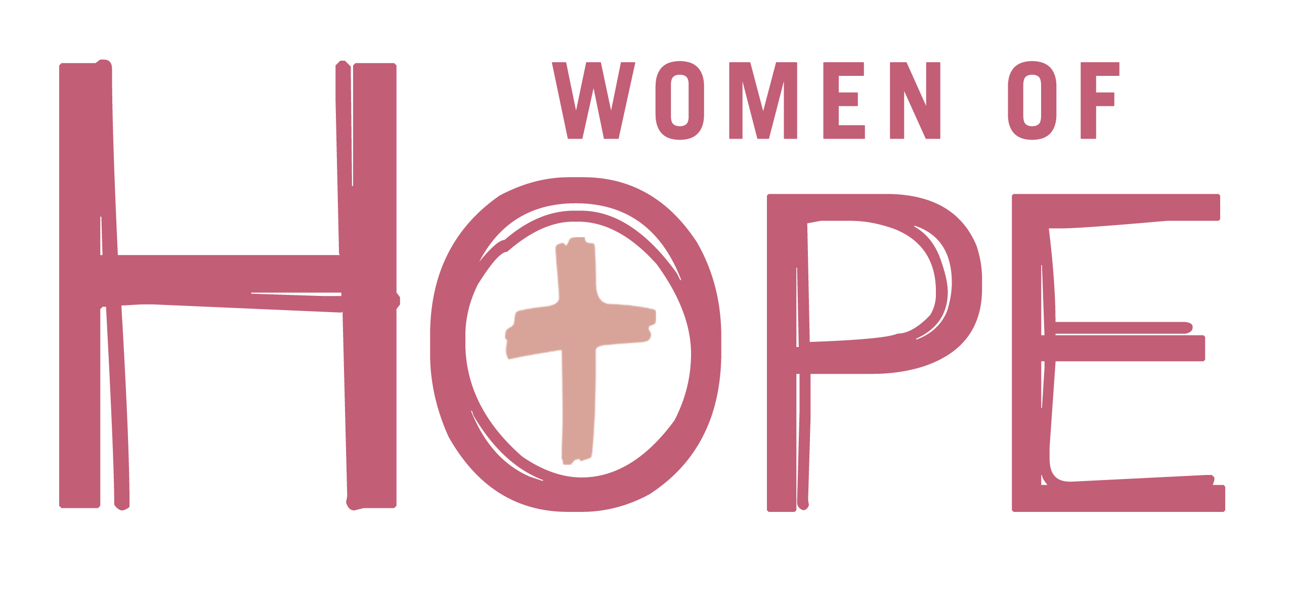 Home Women Of Hope